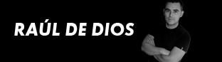 Raúl de Dios