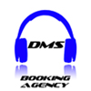 DMS Booking Agency