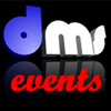 DMS Events